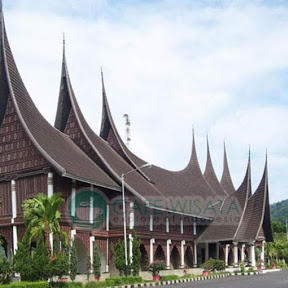 MINANG OFFICIAL
