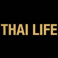 THAI LIFE
