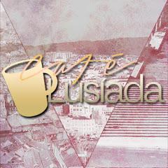 Café Lusíada