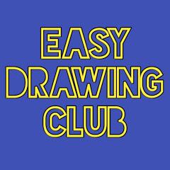 Easy Drawing Club