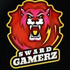 SwardGamerz