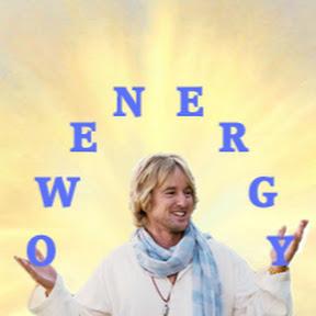 Owenergy