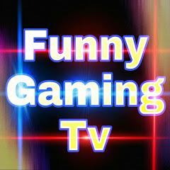 FUNNY GAMING TV