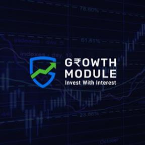 Growth Module