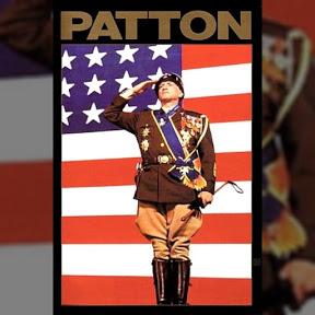 Patton - Topic
