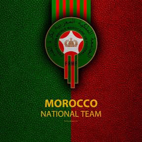 الكرة المغربية