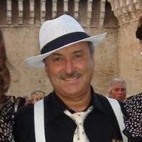 Maurizio Martinelli
