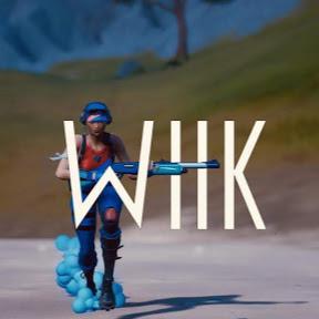 Wiikstrom™