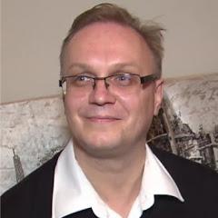 Игорь Немцев мастер ФИДЕ тренер высшей категории