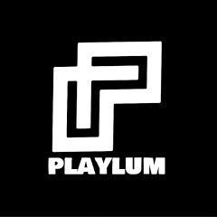 Playlum