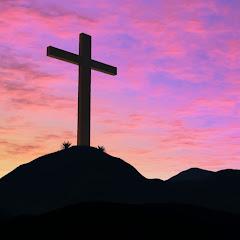 Thông Điệp Cơ Đốc