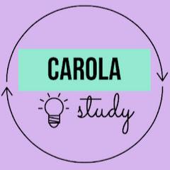 Carola Study