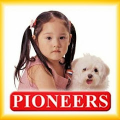 Pioneers Education