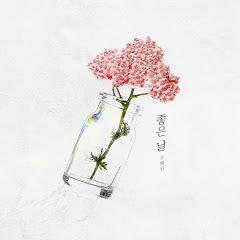 Koo Hye Sun - Topic