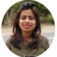 Ambitious Anjali