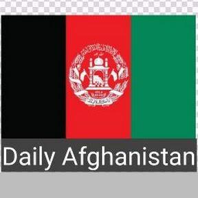 Daily Afghanistan