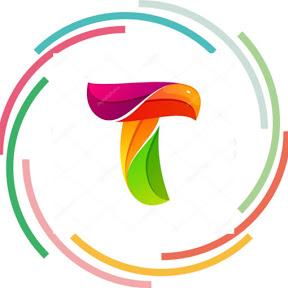 Takraw Thailand