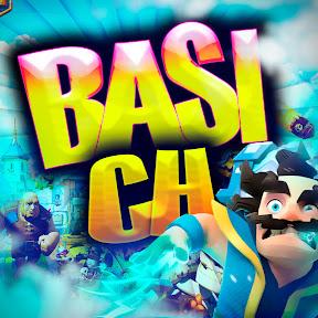 BasiCH