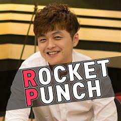 로케트펀치 RocketPunchtv