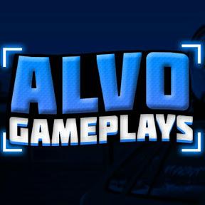 Alvo Gameplays