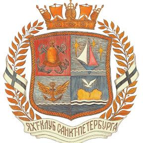 Saint Petersburg Yacht Club