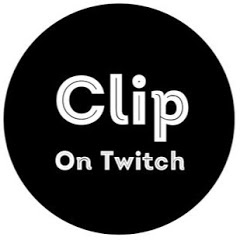 Clip On Twitch