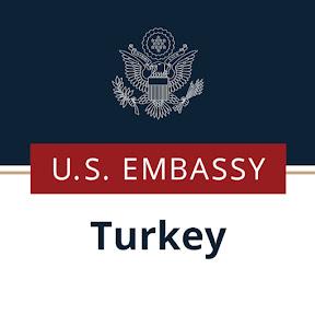 USEmbassy Ankara