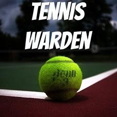 Tennis Warden