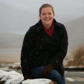 Danielle van Bergen-Boswinkel