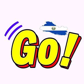 Go! Entretenimiento!
