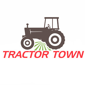 Tractor Town