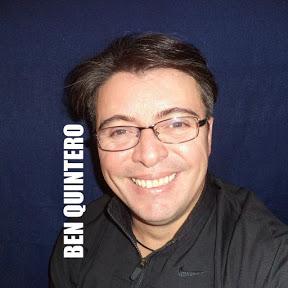 Ben Quintero