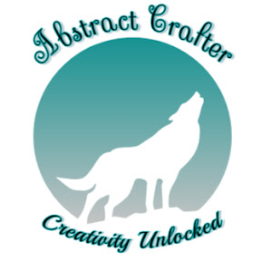 Abstract Crafter
