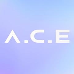 official A.C.E