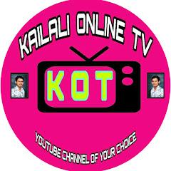 Kailali Online TV