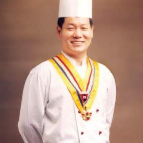 이권복Master Chef