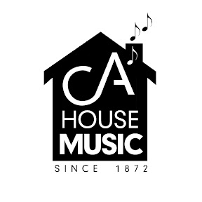 C. A. House Music