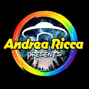 Andrea Ricca Sci-Fi & Horror Short Movies