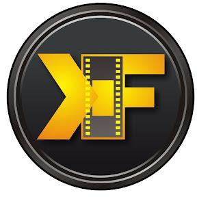 KeyFrame Studios