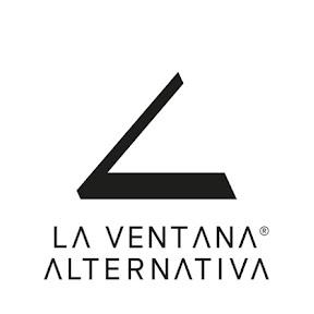La Ventana Alternativa
