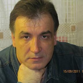 Олег Сурков