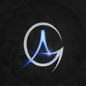 Aerph Gaming