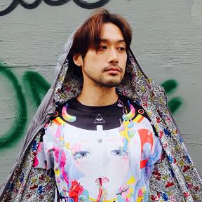 内田朝陽/Uchida Asahi
