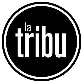 Disques La Tribu
