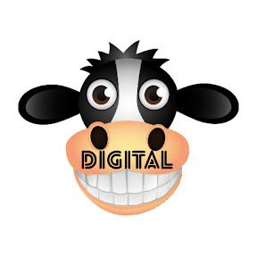 Digital Guy