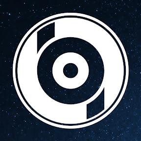 BassOne Music