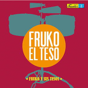 Fruko y sus Tesos - Topic