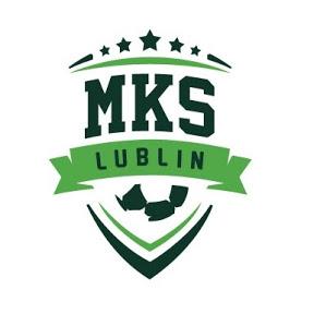 MKS Lublin TV