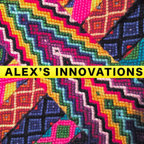 Alex's Innovations