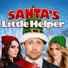 Santa's Little Helper - Topic